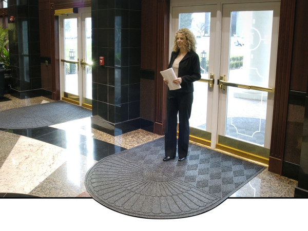 Waterguard Entrance mat