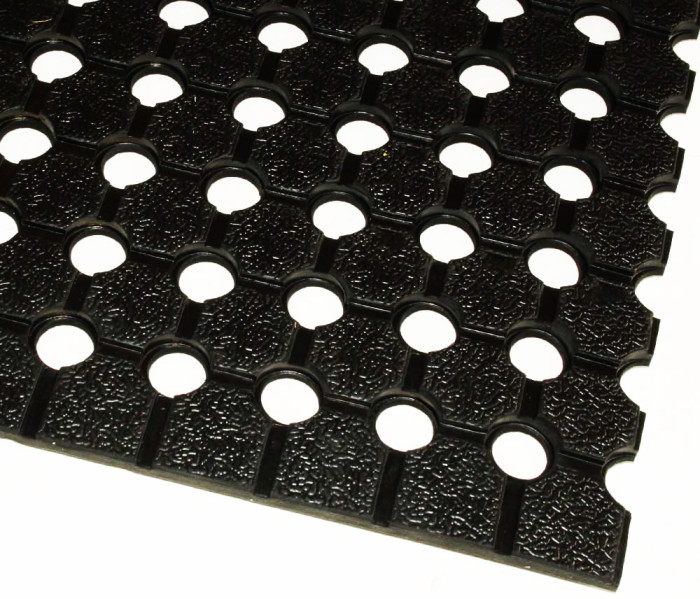 AntiFatigue_Roll_Mat