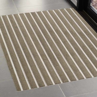 Axel_Max_Entrance_Mat1-332×332