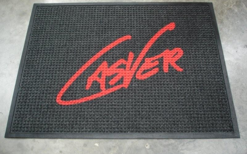 Casver-WaterGuard-Inlay[1]