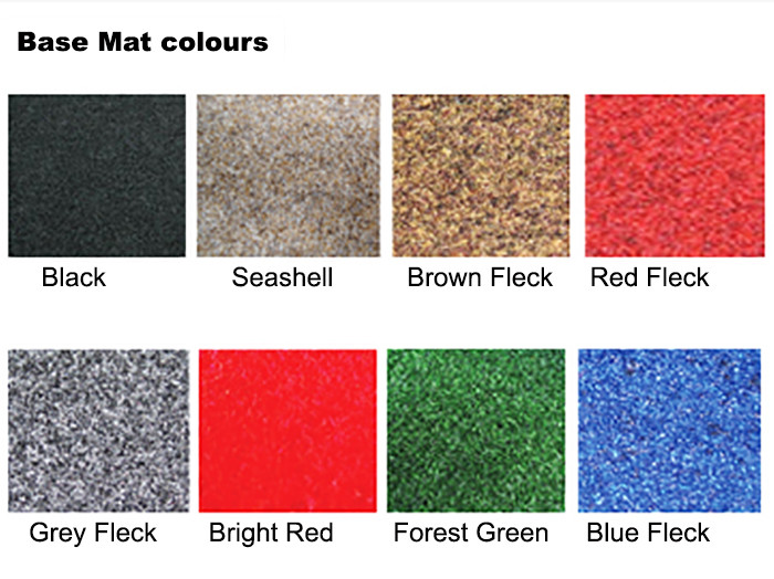 DirtStopper_Logo_Mat_Colour