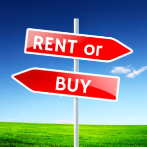Rent-or-buy-e1396385050653-332x332