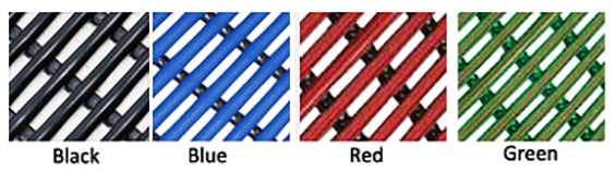 Traction_Mat_Colour_Chart