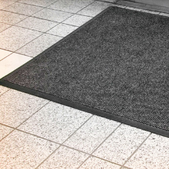 UltraGuard Entrance Mat