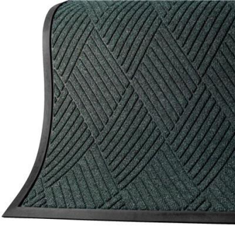 Waterguard Mat Diamond