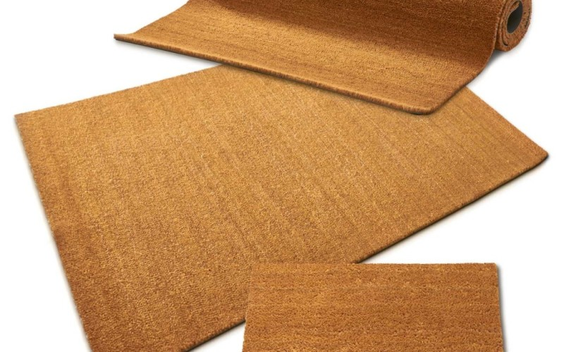 coir-door-mat-group_1-1024×1024[1]