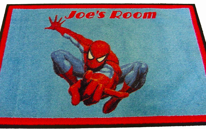 Joes Room Personalised Gift