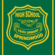 Springwood High School 115x240P