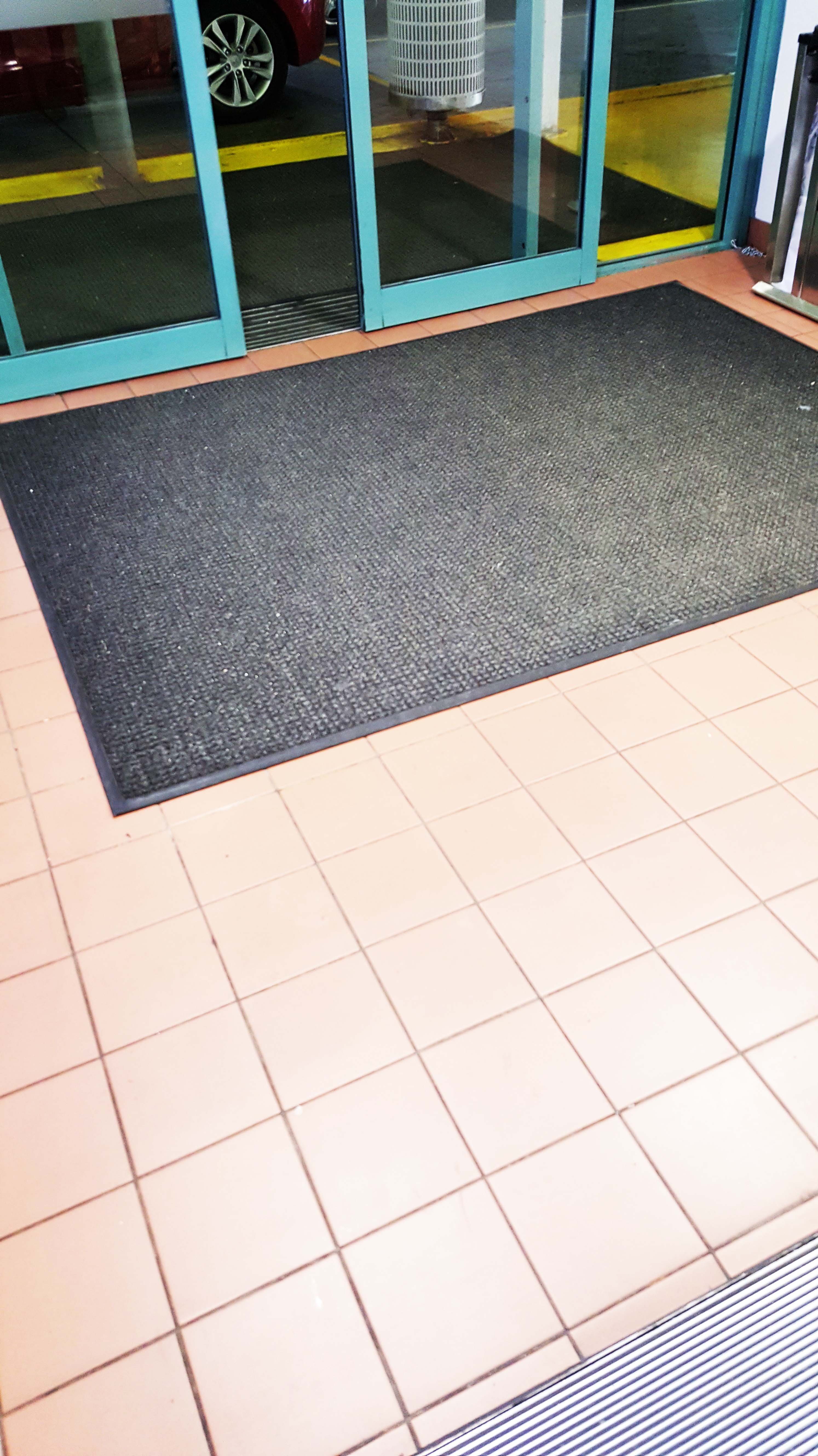 water mat door bungalow cfm options guard mats bungalowflooringwaterguardcordovaindooroutdoormat outdoor navy hayneedle cordova product flooring indoor