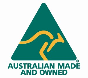 australian-made-owned-full-colour-logo