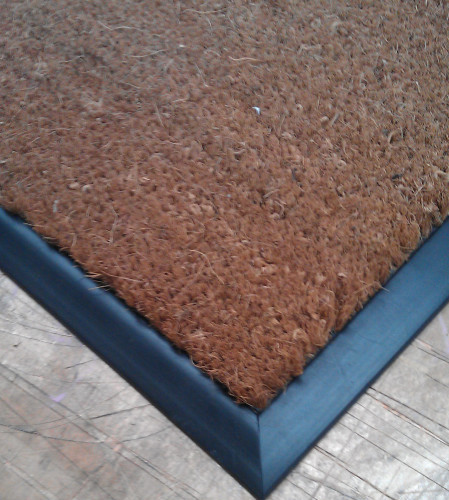 Coir-with-PVC-Edging-1-449×580
