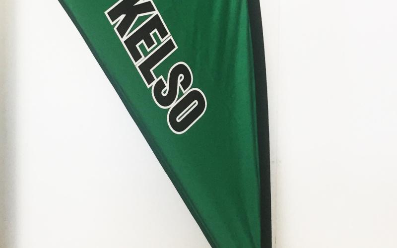 kelso-3